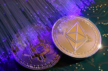 Ether Surges Ahead of Bitcoin and Sets the Record for 2020