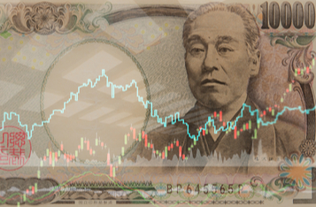 Japan's Nomura Research Institute Considers Introducing a New Cryptocurrency Index