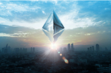 Ethereum 2.0 Developer Says Phase 0 Most Likely Delayed Until 2021, Vitalik Buterin Disagrees