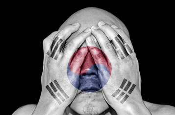 "South Korean Court Apprehends Crypto Assets of ""Nth Room"" Ringleader"