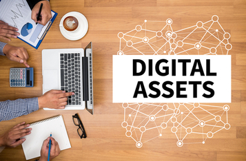 AICPA Publishes a Practice Aid for Digital Assets