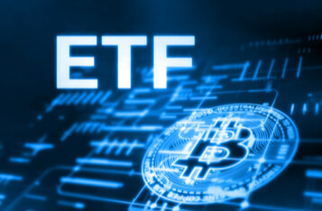 Bitwise Pulls Bitcoin ETF To Sort Through SEC Response