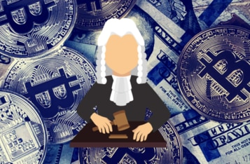 Enigma Settles With US SEC Over Unregistered 2017 ICO