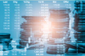 """报告:七国集团表示""""全球稳定币""""对金融稳定构成威胁"""