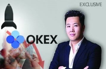 Exclusive: How Turkish Lira Crisis Facilitates OKEx Expansion?
