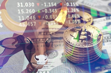 JPMorgan and CNBC Jim Cramer Predict S&P 500 to Rally to New Highs, Bullish Bitcoin Trend to be Expected