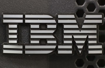 IBM Takes Majority Control of Hyperledger Blockchain Steering Board