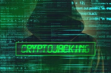 McAfee Labs Threat Report Shows Concern for Cryptojacking and Blockchain Security Issues