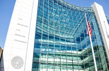 Arca Digital Asset Investment Firm Gets Approval from SEC to Tokenize US Treasury Bonds
