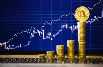 郑迪:如何从宏观分析比特币的走势