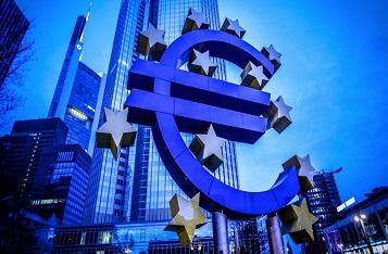 欧洲央行报告:央行数字货币会在隐私和法规间取得平衡