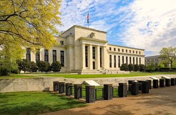U.S. Federal Reserve Is recruiting a Manager for Digital Currencies