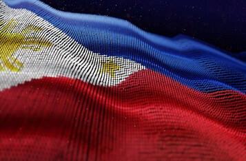 BCB Blockchain与菲律宾政府合作以支持本地初创企业