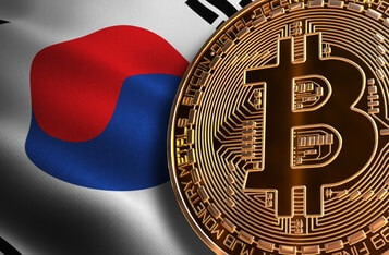 South Korea Sees Surge in New Blockchain Platforms for Trading of Unlisted Stocks