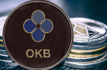 OKEx Delves Deeper Into Indian Crypto Space with CoinDCX Partnership