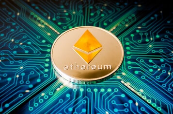 Vitalik Buterin Believes Proof-of-Stake Algorithm Will Make Ethereum More Secure Than Bitcoin