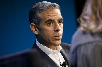 Facebook and Calibra Head David Marcus: What Problems Would Wholesale CBDCs Even Solve?