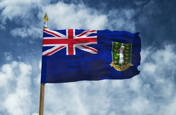 British Virgin Islands Aims to Rollout a New USD-Backed Digital Currency