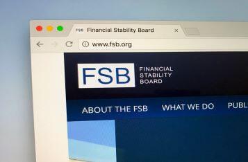 国际金融稳定委员会:大型科技公司使全球金融体系变得不稳定