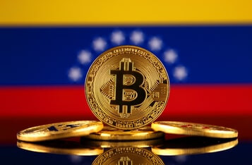 Venezuela's Central Bank Considers the Potential of Bitcoin and Ethereum