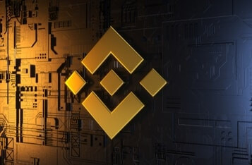 Binance: Total Collateral Value of DeFi Reaches 500 million USD