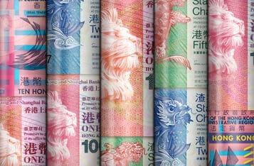 香港财政预算案:数字资产可能会纳入监管框架,但不包括纳入区块链