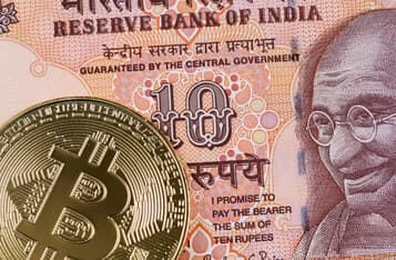 India Considers New Law to End Crypto Trading Despite Numerous Overturns by the Supreme Court