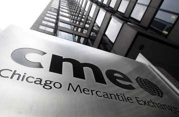 CME Group Bullish on Bitcoin Despite Pullback in Prices