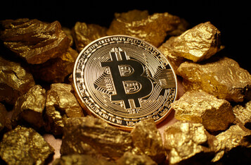 JPMorgan Says Younger Investors Tilt Towards Bitcoin While Older Ones Favor Gold