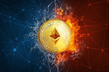 Ethereum Launches ETH 2.0 Multiclient Testnet - Medalla