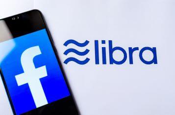 Libra钱包负责人马库斯声称libra比其他支付网络更安全