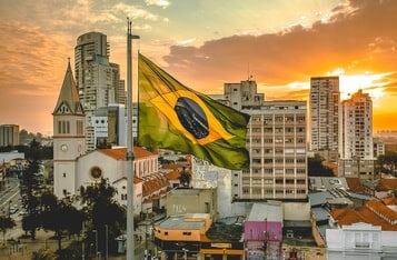 Banks in Brazil Set to Introduce New Payment System to Rival Cryptocurrency