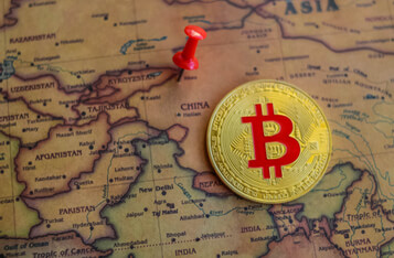China Allows Building of Hydroelectric Plant in Well Known Bitcoin Mining Town
