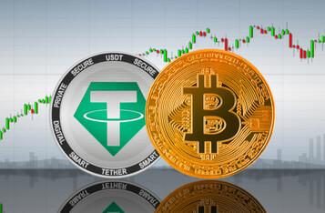 Tether Deny Bitcoin Bull Run Manipulation