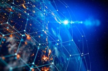 Algorand区块链上的COVID-19全球问卷共享实时大流行数据