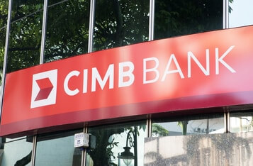 CIMB Bank Singapore Collaborates with iTrust for First-Ever Blockchain Trade Financing