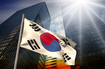 Bank of Korea Speeds up Digital Currency Research, States Central Banks are Driven towards DLT