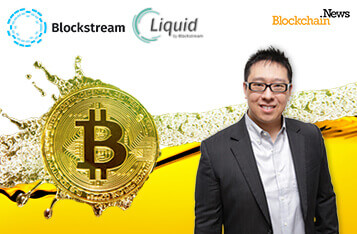Liquid Network: The Platform for the Fastest Bitcoin Transactions?