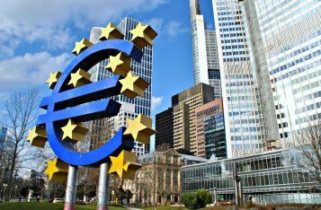 Libra的欧洲监管挑战-欧洲央行执委会成员,国际清算银行下属委员会主席表态