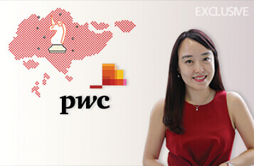 PWC Singapore's Venture Hub: A Breeding Ground for Singaporean Unicorns