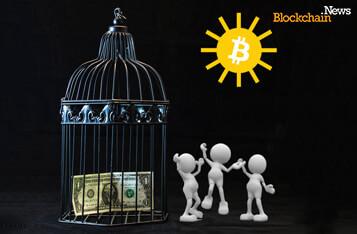 全球经济金融与区块链的一点思考:经验失效的世界走向、监管、宿命与机会  - Blockchain.News