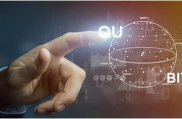 IBM Opens Quantum Computation Center in New York