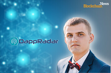 DappRadar—Redefining Accuracy and Transparency in the State of Dapps