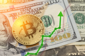 Bitcoin Price Bull Run Will Hit All Time High in 2020, Predicts Billionaire Bitcoin Investor