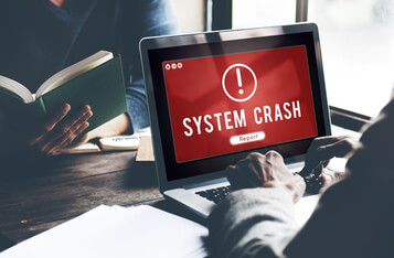 Coinbase Crashed Amid Bitcoin Price Surge