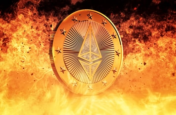 Ethereum's Medalla Experiences Critical Bug, but Prysmatic Labs Says ETH 2.0 Launch Is Unaffected