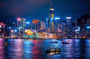香港金管局官方:2019年10月份货币统计数字