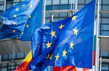 欧盟委员会征集提案,基于区块链的下一代互联网是重点技术之一