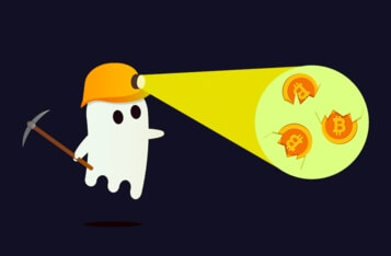 Why Did John McAfee Abandon His Ghost Privacy Coin Project?