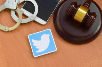 Teenage Twitter Hacker Mastermind of Bitcoin Scam Pleads Not Guilty